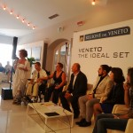 mostra-cinema-venezia-summer-school-bonati