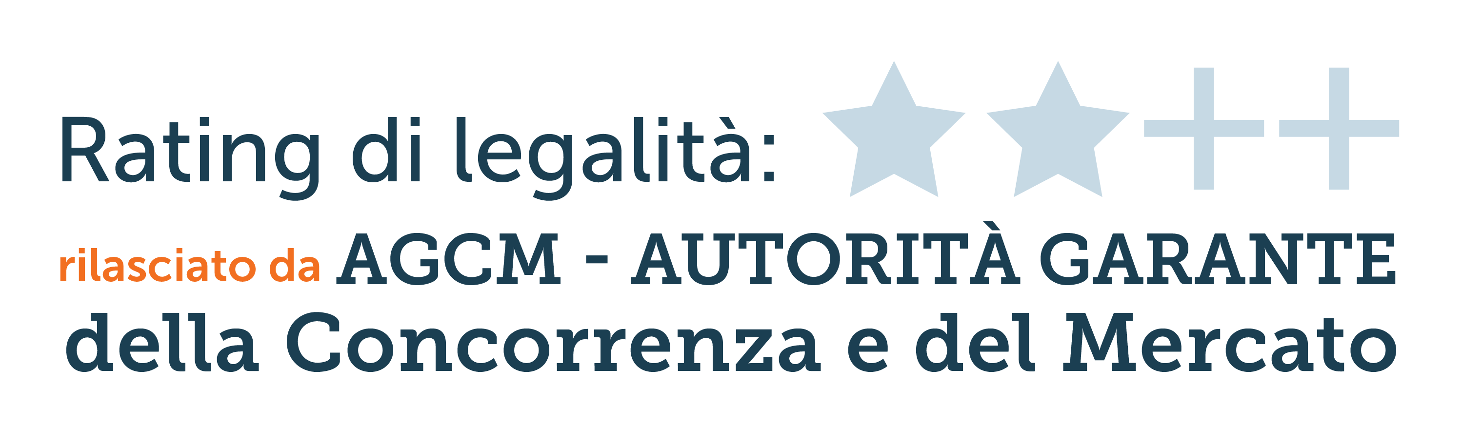 logo_RATING-LEGALITA-01